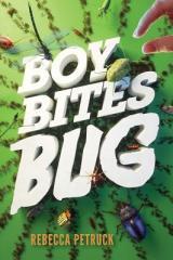 Boy Bites
