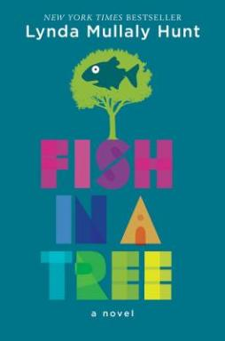 Fish in a