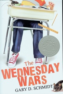 The Wednesday